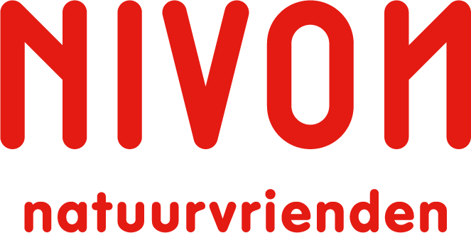Nivon Watersport